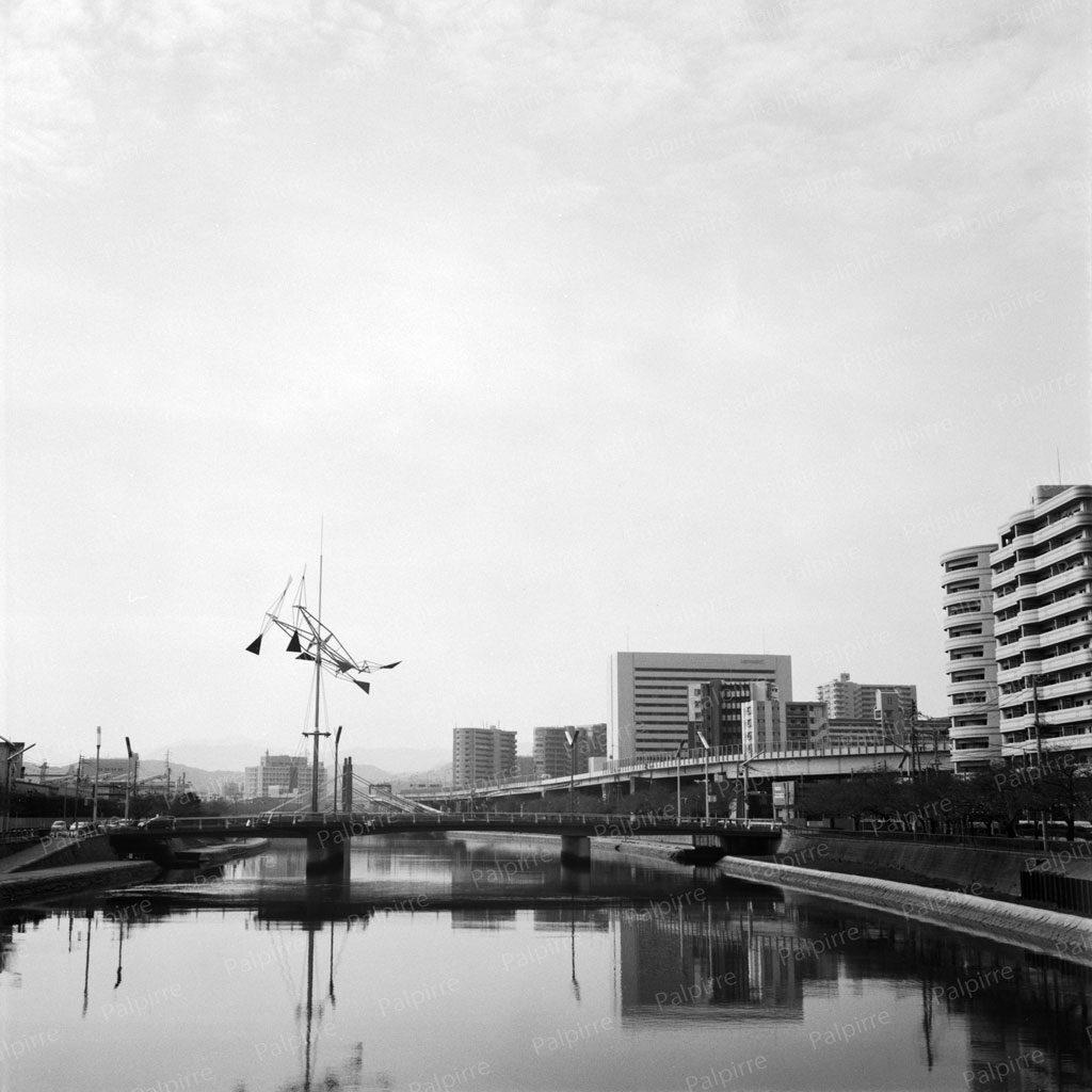 小倉北区にて001